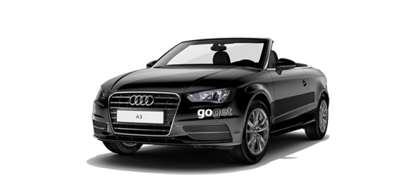 cabriolet s new at warwick audi convertible inskip mall serving auto
