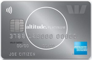Westpac black mastercard benefits best master 2017 westpac alude rewards credit cards get up to 60 000 bonus sign reheart Gallery