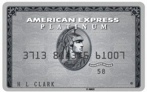 American Express Damage Waiver Insurance